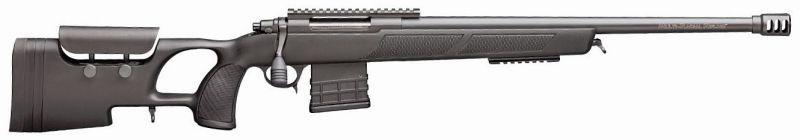 SABATTI URBAN Sniper cal.6,5 Creedmoor
