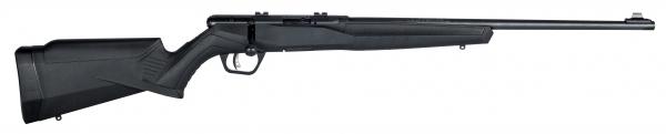 Carabine 22LR SAVAGE Series B22F