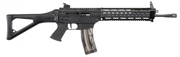 SIG SAUER 522 Swat cal.22 Lr