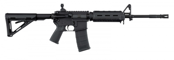 SIG SAUER M400 Enhanced Magbul cal.223 Rem