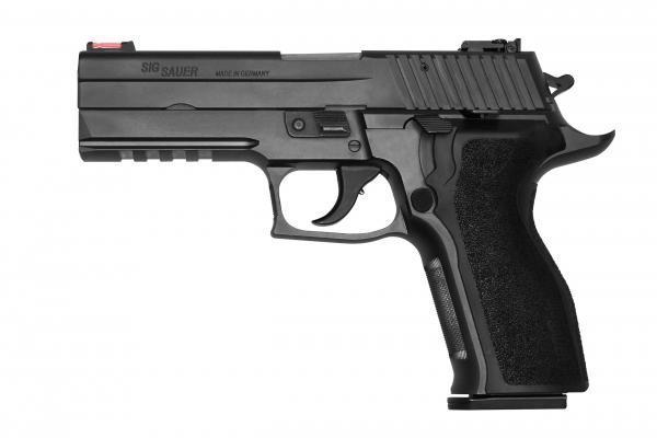 Pistolet SIG SAUER SP226 LDC cal.9x19