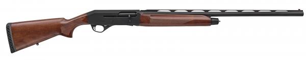 Fusil semi-automatique STOEGER M3000 Bois (71 cm)