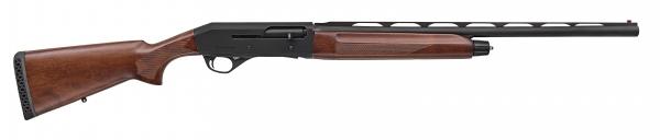Fusil semi-automatique STOEGER M3000 Bois (61 cm)