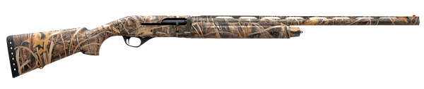 Fusil semi-automatique STOEGER M3000 Camo MAX5 (76 cm)