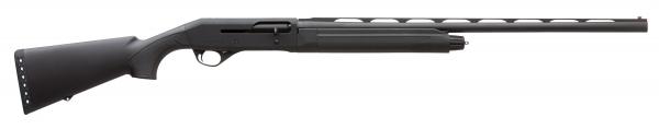 Fusil semi-automatique STOEGER M3000 Synthétique (71 cm)