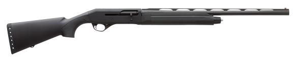 Fusil semi-automatique STOEGER M3000 Synthétique (66 cm)