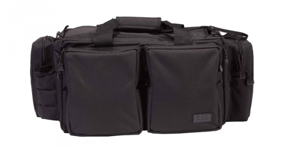 Sac de transport 5.11 Tactical Range Ready