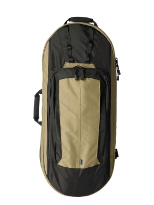 Sac de transport 5.11 Tactical Covrt Shorty M4