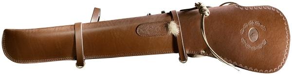 Scabbab pour carabine � levier de sous garde