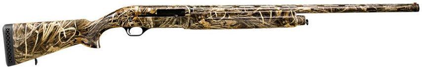 Fusil semi automatique ATA ARMS CY MAX 4 Camo cal.12/89 (76cm)