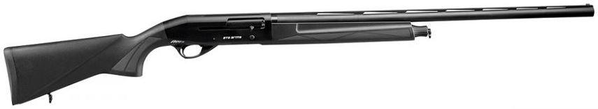 Fusil semi automatique ATA ARMS NEO Synthétique cal.12/76 (71cm)