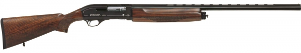 Fusil Semi-Automatique COUNTRY Bois cal.12/76 (71cm)