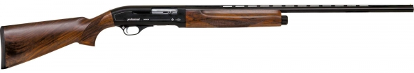 Fusil Semi-Automatique COUNTRY Bois cal.20/76 (71cm)