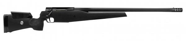 SIG SAUER SSG 3000 Target cal.308 win