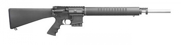 SMITH & WESSON MP15 Performance Center 20