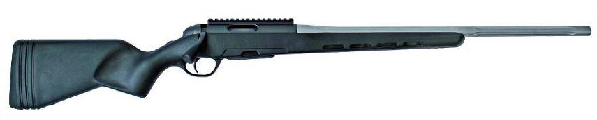Carabine STEYR MANNLICHER Pro Varmint Synth�tique cal.222 Rem