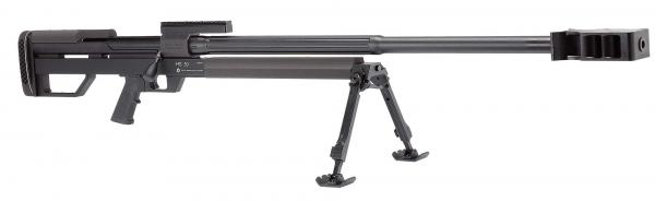 STEYR MANNLICHER HS 50 cal.50 BMG (version 1 coup)