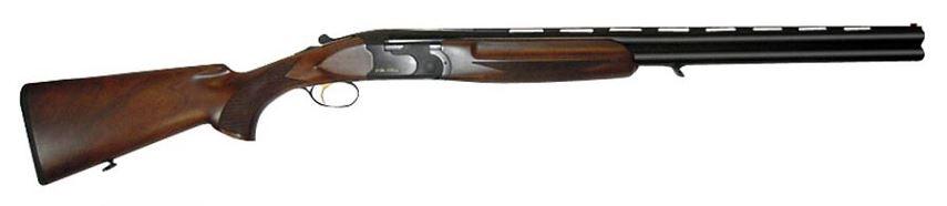 Superposé ATA ARMS SP Black Light cal.12/76 canon 66cm