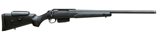TIKKA T3 TACTICAL cal.308 win
