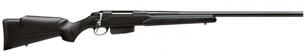 TIKKA T3 VARMINT Cal.7mm-08 Rem