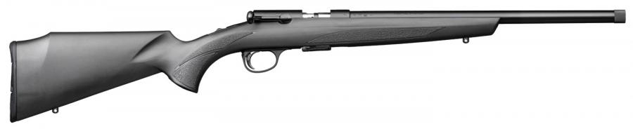 Carabine cal.17 HMR BROWNING T-BOLT Target Varmint