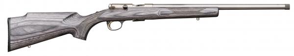 Carabine 22LR BROWNING T-BOLT Target VARMINT Lamellé