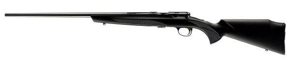 Carabine cal.17HMR BROWNING T-BOLT Sporter Composite VARMINT ''GAUCHER''