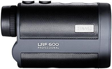 T�l�m�tre HAWKE LRF 600 Professional