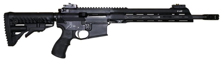 V-AR 14.5