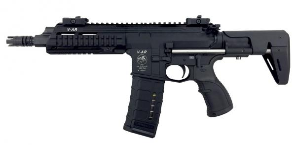 V-AR 8