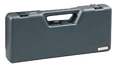 Valise Negrini ABS pour armes de poing (Grand Modèle 42x16)