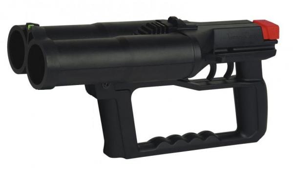 Pistolet Flash-Ball VERNEY-CARRON F101