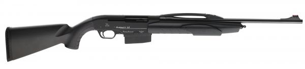 Carabine à pompe VERNEY CARRON Impact LA ONE Battue Synthétique Cal.300 Win Mag