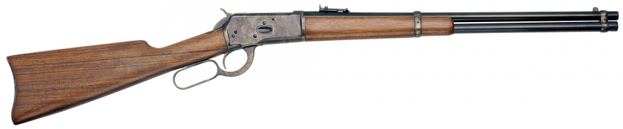 CHIAPPA 1892 Lever Action Carabine cal.44 mag