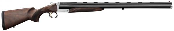Triple Crown - Fusil de chasse CHIAPPA à 3 canons Cal 12/76