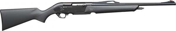 WINCHESTER SXR Black Tracker Cal.30-06 SPRG