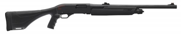 Fusil à pompe WINCHESTER SXP Xtrem Deer Rifled cal.12/76 (canon de 61cm)