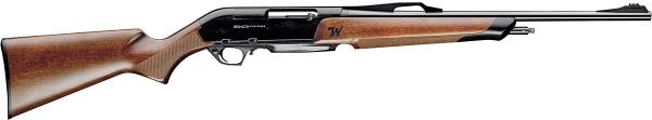 Carabine semi-automatique WINCHESTER SXR Vulcan Cal.30-06 Sprg