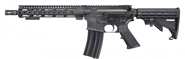 WINDHAM Weaponry AR15 Mod.WW-15 keymod 11.5