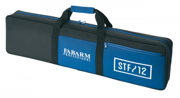 Housse de transport FABARM STF12