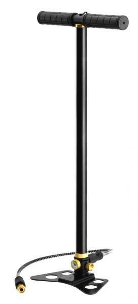 Pompe haute pression STOEGER X-M1 (Génération 2)