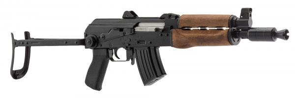 ZASTAVA M92 cal.7.62x39