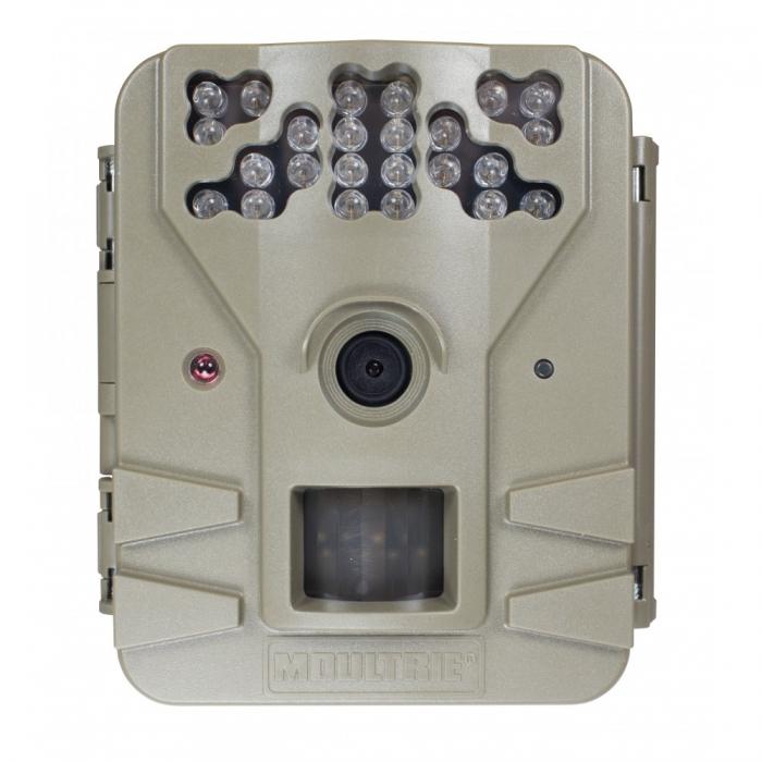 Camera de surveillance MOULTRIE Game Spy 2 Plus