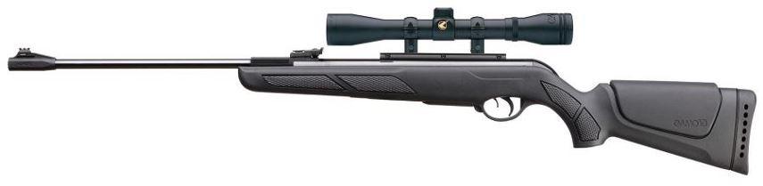 Carabine GAMO Shadow 1000 DX ''Combo lunette 3-9x40 - Plinking''