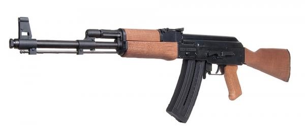 Carabine SCHMEISSER GSG AK47 calibre 22Lr