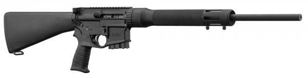 Carabine semi-auto MOSSBERG MMR TM TACTICAL 20