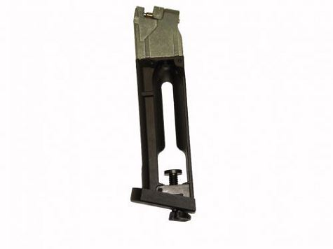 Chargeur UMAREX BERETTA 90 TWO cal.4,5mm
