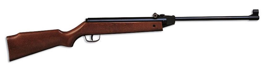 Carabine � plombs COMETA C-50