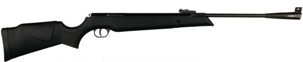 Carabine � plombs COMETA Fenix 400 Galaxy (19 joules)