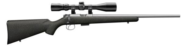 Carabine CZ cal 22 lr > Carabines 22LR sur Armurerie-Lavaux